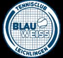 TC Blau-Weiss Leichlingen